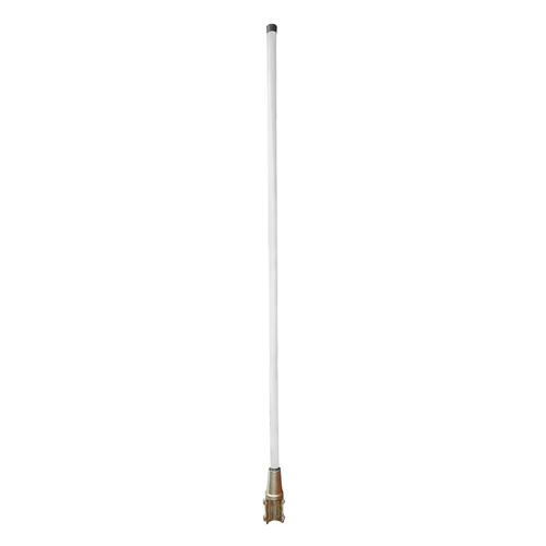 BC70-7G W Omnidirectional Antenna