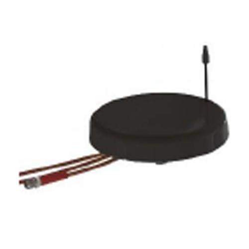 L-SAT 1.8 Mobile Antenna