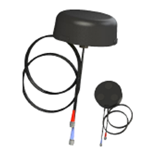 LAMBDER 123 Mobile Antenna