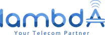 Lambda Warehouse Logo