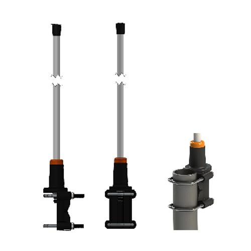 LW-301 Omnidirectional Antenna