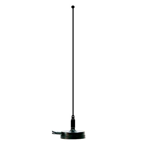 MAG-2 5/8 3G Mobile Antenna