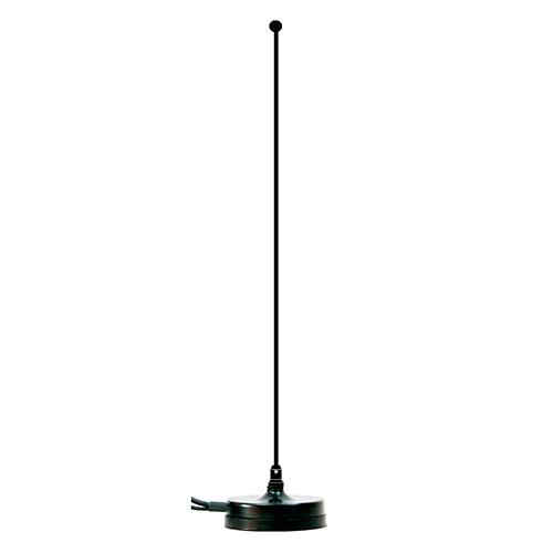 MAG-4 1/4 1G Mobile Antenna
