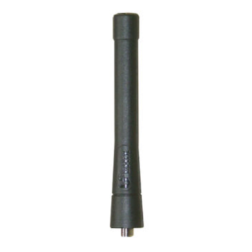PA3-M Portable Antenna
