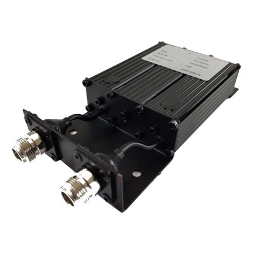 TF-VM3-SL Band Pass Filter