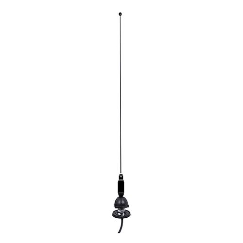 TIN-2 5/8 3G Mobile Antenna