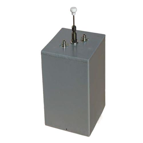 TPF-U1-5 Band Pass Filter