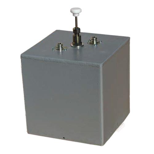TPF-U1-8 Band Pass Filter