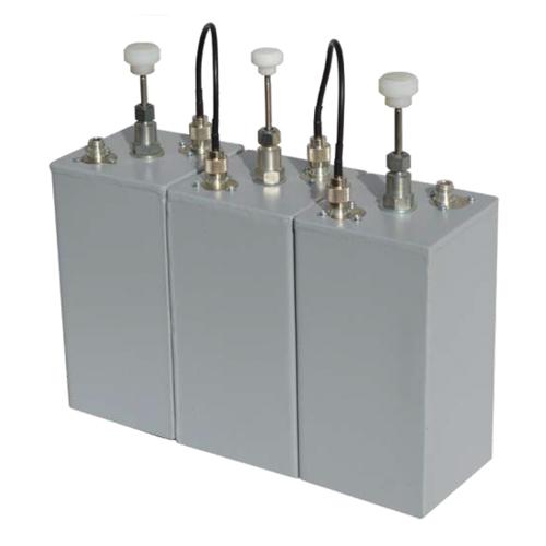 TPF-U3-5 Band Pass Filter