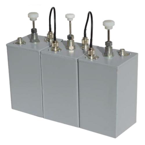 TPF-U3-8 Band Pass Filter