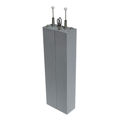 TPF-V2-5 Band Pass Filter