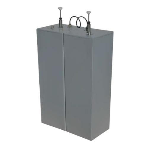 TPF-V2-8 Band Pass Filter