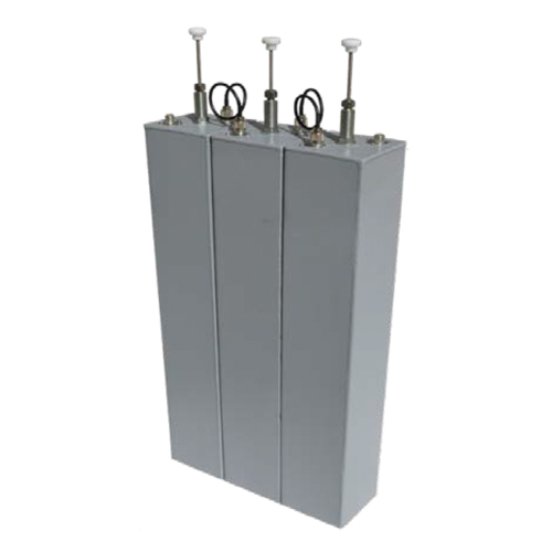 TPF-V3-5 Band Pass Filter