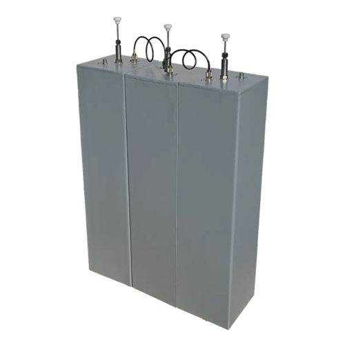 TPF-V3-8 Band Pass Filter