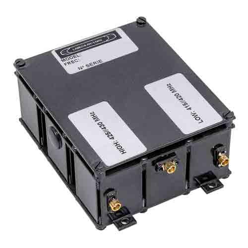 UL-7085 Duplexer
