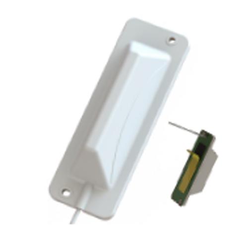 WOT-L-434-826 Mobile Antenna