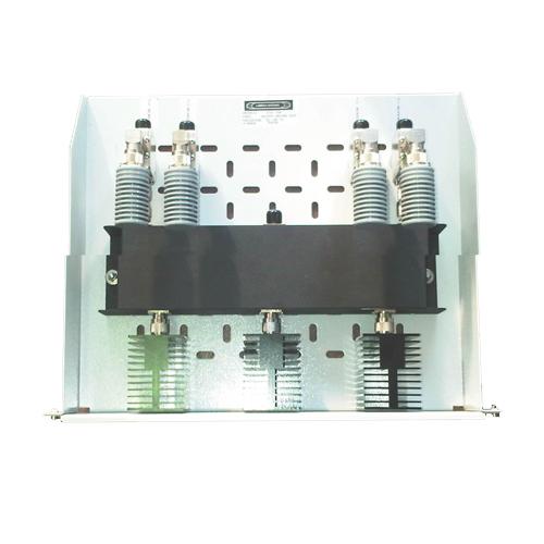 CTHC SXX Single Hybrid Combiner