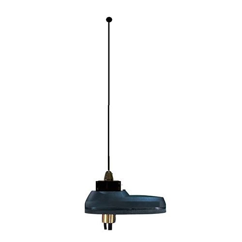 MGN 2 12 1G Mobile Antenna