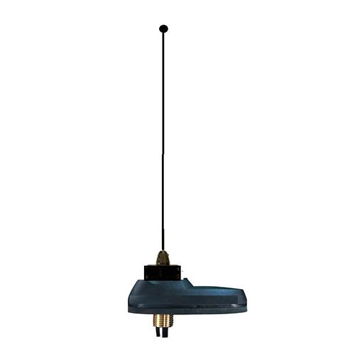 MGN 4 14 1G Mobile Antenna