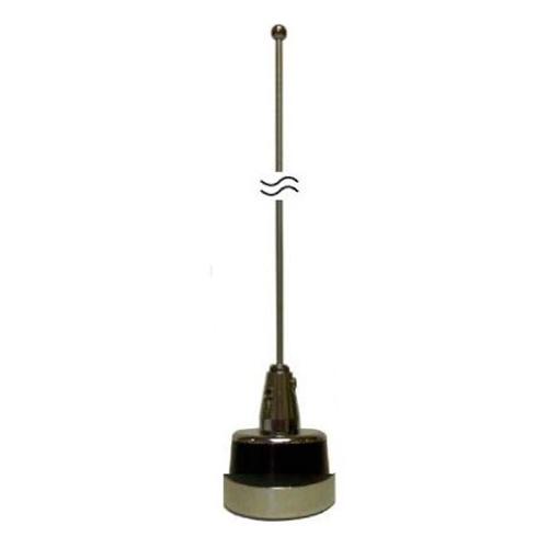 NMO 4 1G Mobile Antenna