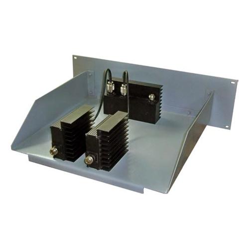 TCH U4 2H Hybrid Combiner