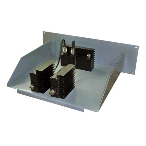 TCH V4 2H Hybrid Combiner