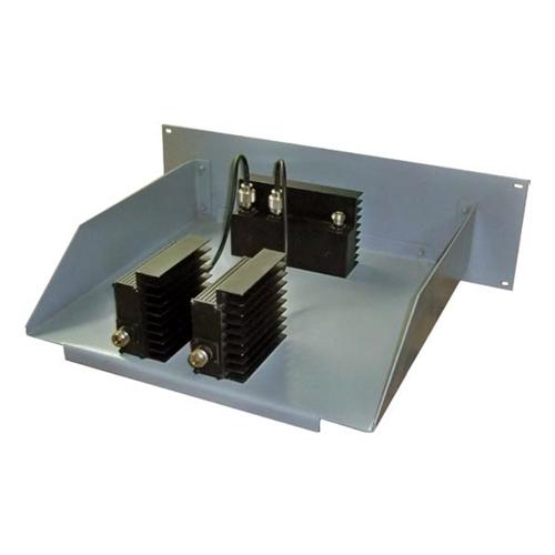 TCH V4 2L Hybrid Combiner